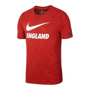 nike-england-slub-dry-tee-t-shirt-rot-f600-fanshop-nationalmannschaft-kurzarm-shortsleeve-888873.jpg