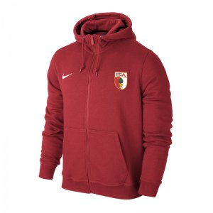 fc-augsburg-kapuzenjacke-zip-hoodie-kinder-bundesliga-europa-league-2014-2015-f657-rot-fca658499.jpg