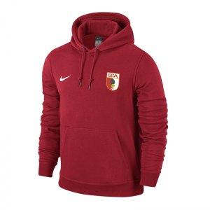 fc-augsburg-kapuzensweatshirt-hoodie-kinder-bundesliga-europa-league-2014-2015-f657-rot-fca658500.jpg