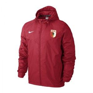 fc-augsburg-regenjacke-rain-jacket-jacke-kinder-bundesliga-europa-league-2014-2015-f657-rot-fca645908.jpg