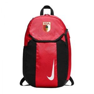 nike-fc-augsburg-rucksack-rot-f657-bag-equipment-ausruestung-fcaba5501.jpg