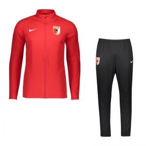 nike-fc-augsburg-trainingsanzug-rot-f657-replica-fanbekleidung-fanausstattung-fca893709.jpg
