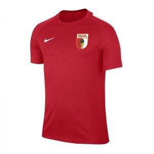 nike-fc-augsburg-trainingsshirt-rot-f657-trainingsshirt-fussballshirt-trainingsbekleidung-fussballbekleidung-fca831567.jpg