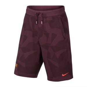 nike-fc-barcelona-authentic-short-schwarz-f685-equipment-shorts-fussball-ausruestung-886756.jpg