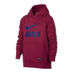 nike-fc-barcelona-crest-kapuzensweatshirt-rot-f620-replicas-sweatshirts-international-textilien-891916.jpg