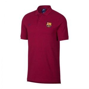 nike-fc-barcelona-crest-poloshirt-rot-f620-replicas-poloshirts-international-textilien-892515.jpg