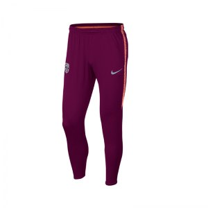 nike-fc-barcelona-dry-squad-pant-rot-f669-replicas-pants-international-textilien-894357.jpg