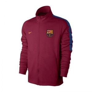 nike-fc-barcelona-franchise-jacket-jacke-rot-f620-equipment-jacke-fussball-ausruestung-868925.jpg
