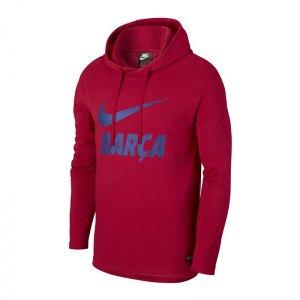 nike-fc-barcelona-kapuzensweatshirt-rot-f620-replicas-sweatshirts-international-textilien-892551.jpg