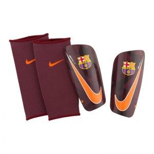 nike-fc-barcelona-mercurial-lite-schoner-f608-fanshop-fanartikel-replica-schienbeinschoner-sp2112.jpg