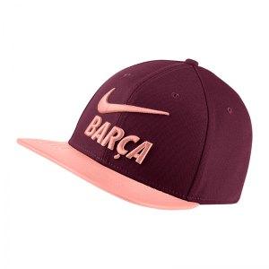 nike-fc-barcelona-pro-pride-cap-rot-f669-916568-replicas-zubehoer-international.jpg