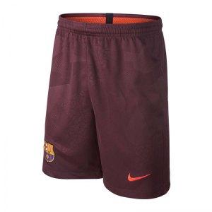 nike-fc-barcelona-short-ucl-2017-2018-kids-f681-fussballshort-fussballhose-kindershort-fanshop-847388.jpg