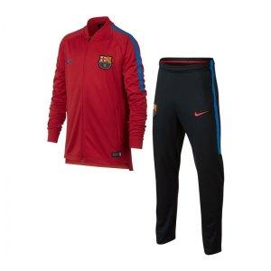nike-fc-barcelona-squad-trainingsanzug-kids-f660-sportanzug-jogginganzug-fussballbekleidung-freizeitanzug-854446.jpg