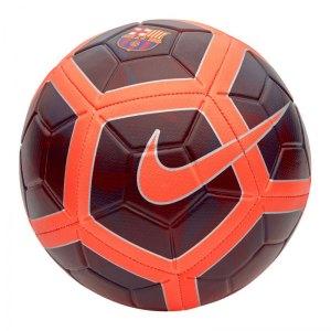 nike-fc-barcelona-strike-trainingsball-rot-f681-fanshop-mannschaftssport-fussball-ausruestung-equipment-sc3280.jpg