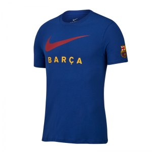 nike-fc-barcelona-swoosh-t-shirt-blau-f455-replicas-t-shirts-international-av5056.jpg