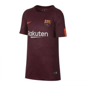 nike-fc-barcelona-trikot-ucl-2017-2018-kids-f683-replica-fanshop-kindertrikot-ausweichtrikot-fussballtrikot-847385.jpg