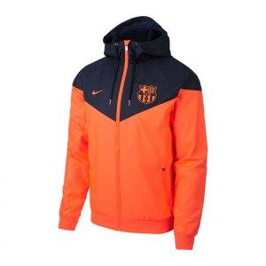 nike-fc-barcelona-windrunner-jacket-809-fanshop-fanartikel-replica-freizeitjacke-herrenjacke-886817.jpg