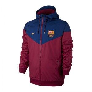 nike-fc-barcelona-windrunner-jacket-rot-f620-fanshop-fanartikel-replica-freizeitjacke-herrenjacke-886817.jpg