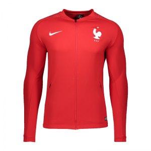 nike-frankreich-football-jacket-jacke-rot-f661-replica-weltmeisterschaft-turnier-893590.jpg