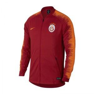 nike-galatasaray-istanbul-anthem-jacket-rot-f628-fanbekleidung-fanausstattung-replica-fankleidung-920054.jpg