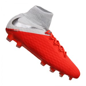 new styles 2aa07 a6333 ... where to buy nike hypervenom phantom iii pro df fg rot e2cf1 0bacf