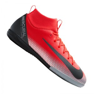 nike-jr-mercurial-superfly-vi-academy-cr7-ic-f600-aj3110-fussball-schuhe-kinder-halle.jpg