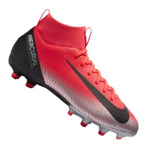 nike-jr-mercurial-superfly-vi-academy-cr7-mg-f600-aj3111-fussball-schuhe-kinder-nocken.jpg