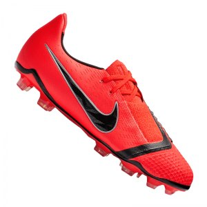 nike-jr-phantom-venom-elite-fg-kids-rot-f600-fussball-schuhe-kinder-nocken-ao0401.jpg