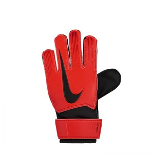 nike-junior-match-torwarthandschuh-kids-rot-f657-equipment-torwarthandschuhe-gs0368.jpg