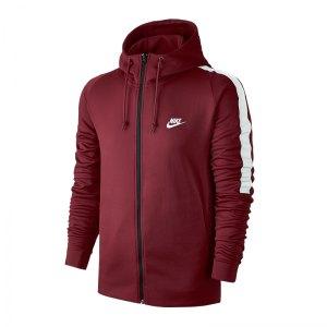 nike-jacket-sweatjacke-rot-weiss-f677-lifestyle-freizeitbekleidung-men-herren-861650.jpg