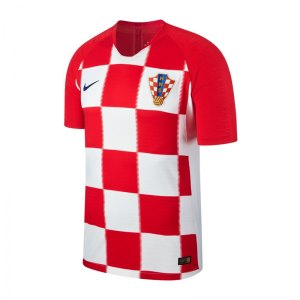 nike-kroatien-authentic-trikot-home-wm-2018-f657-replica-fanartikel-bekleidung-stadion-shop-922937.jpg