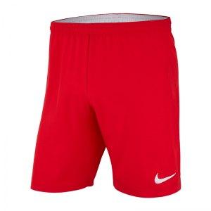 nike-laser-iv-dri-fit-short-rot-f657-fussball-teamsport-textil-shorts-aj1245.jpg