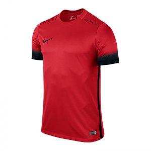 nike-laser-printed-3-trikot-kurzarm-spielertrikot-kindertrikot-sportbekleidung-teamsport-verein-mannschaft-kids-f657-725973.jpg