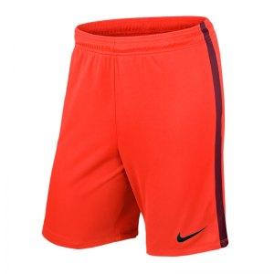 nike-league-knit-short-ohne-innenslip-teamsport-vereine-mannschaften-men-orange-f671-725881.jpg