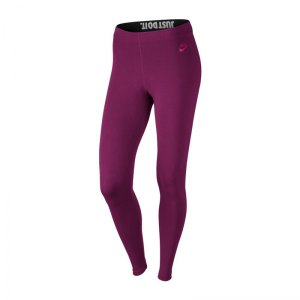nike-leg-a-see-jdi-leggings-damen-rot-f655-lifestyle-freizeit-streetwear-hose-lang-tight-frauen-women-726085.jpg