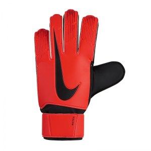 nike-match-torwarthandschuh-rot-schwarz-f657-equipment-torwarthandschuhe-gs3370.jpg
