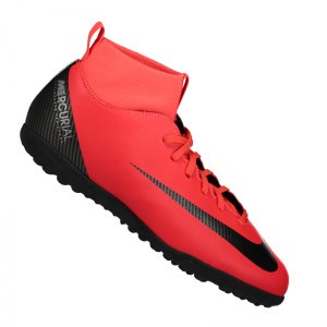 nike-mercurial-superflyx-vi-club-cr7-tf-kids-f600-aj3088-fussball-schuhe-kinder-turf.jpg