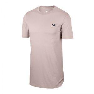 nike-modern-n98-t-shirt-rot-f684-892163-lifestyle-freizeit-textilien-t-shirts.jpg