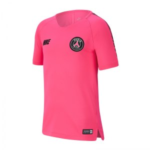 nike-paris-st-germain-breathe-t-shirt-kids-f640-replicas-t-shirts-international-894394.jpg