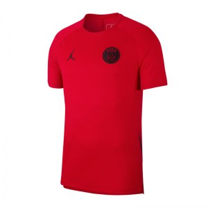 nike-paris-st-germain-dry-squad-t-shirt-rot-f657-replicas-t-shirts-international-aj2396.jpg
