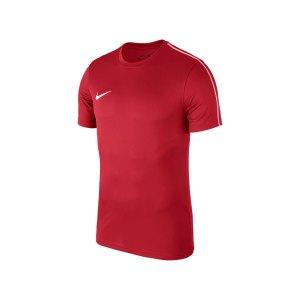 nike-park-18-football-top-t-shirt-rot-f657-t-shirt-oberteil-shirt-team-mannschaftssport-ballsportart-aa2046.jpg