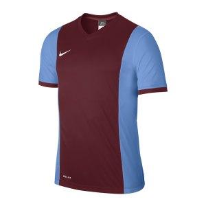 nike-park-derby-trikot-kurzarm-jersey-men-herren-erwachsene-rot-blau-f677-588413.jpg