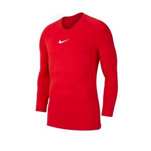 nike-park-first-layer-top-langarm-rot-f657-underwear-langarm-av2609.jpg