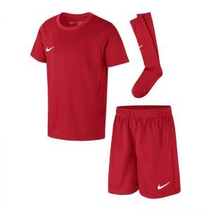 nike-dry-park-kit-trikotset-kids-rot-f657-kinder-set-ausruestung-mannschaftssport-ballsportart-ah5487.jpg