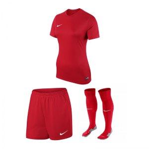 nike-park-vi-trikotset-damen-rot-f657-equipment-teamsport-fussball-kit-ausruestung-vereinskleidung-833058-trikotset.jpg