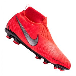 nike-phantom-vision-elite-mg-kids-rot-f600-fussball-schuhe-kinder-nocken-ao3289.jpg