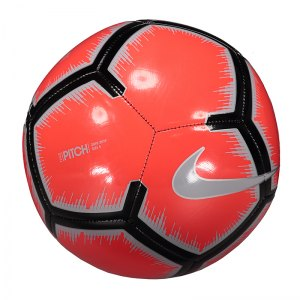nike-pitch-trainingsball-rot-grau-f671-equipment-fussbaelle-equipment-sc3316.jpg