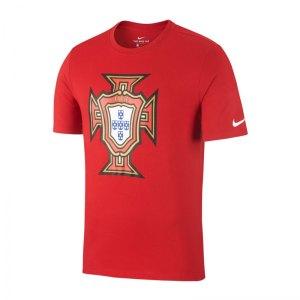 nike-portugal-crest-tee-t-shirt-rot-f687-nationalmannschaft-fan-shop-909843.jpg