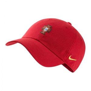 nike-portugal-h86-core-cap-kappe-rot-f677-replica-fanshop-fanbekleidung-898024.jpg