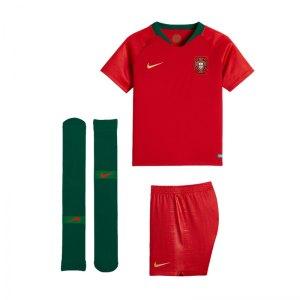 nike-portugal-minikit-home-wm-2018-rot-f687-replica-weltmeisterschaft-russland-ronaldo-selecao-894045.jpg